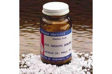 Hengar Kjeldahl Granules, Non-Selenized, Hengar 901700