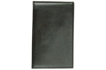 Heros Pride Deluxe Leather Notebook Case 9187