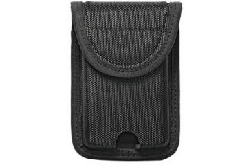 Heros Pride iPhone & Droid Holder , In its case , - Ballistic, Black 1045C