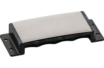 Hewlett Jewelstik Diamond Knife Bench Stone, 4in. x 2 1/8in. HMB4