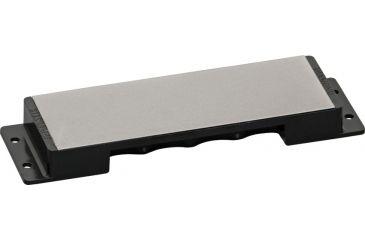 Hewlett Jewelstik Diamond Knife Bench Stone, 6in. x 2 1/8in. HMB6