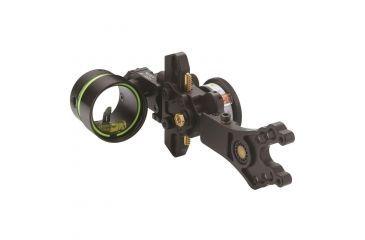 2-HHA Sports Optimizer King Pin Sight