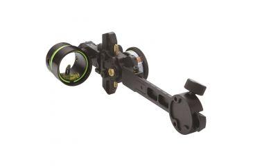 6-HHA Sports Optimizer King Pin Sight