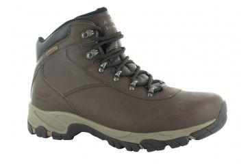 b2e2092630c Hi-Tec Womens Altitude V Waterproof I Hiking Boots | Free Shipping ...
