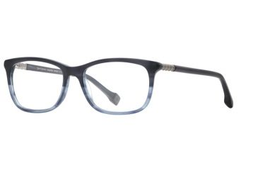 Hickey Freeman HF Amsterdam SEHF AMST00 Progressive Prescription Eyeglasses