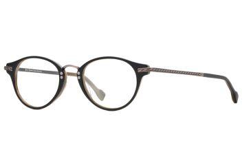 20e70b3c65a Hickey Freeman HF Newport SEHF NEWP00 Bifocal Prescription Eyeglasses