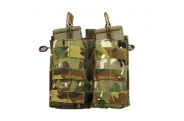high ground gear 5 56 drop down admin pouch up to 30 off w free