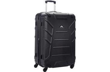 99825ba9d85 High Sierra Rocshell 28 In Hardside Spinner Luggage