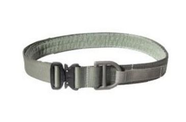High speed gear hsgi cobra rigger belt velcro 5 - Cobra 1 75 rigger belt with interior velcro ...