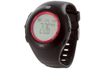 Highgear GPS Trainer Handheld GPS Navigator, USB 50085NB