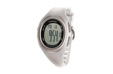Highgear Heart Rate Monitor, 9 Reading(s) 50117NB