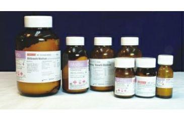 Himedia Laboratories Fish Peptone 10kg RM2580-10KG