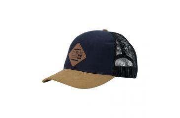 9eeb3e47abb HippyTree Trailhead Hat - Mens