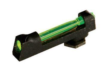 HiViz Interchangeable Glock Front Sights 36831