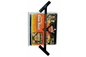 1-HME Products Easy Aim Gun Rest