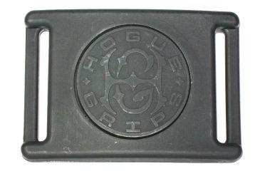 Hogue Duty Belt Buckle 00450