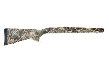 Hogue Gun Stock Max4 Pattern 78600