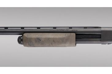 Hogue Remington 870 Overmolded Forend Ghillie Tan 08901