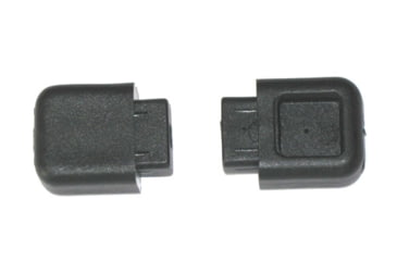 Hogue S.H. Locking Bolt Extension(2) 00503
