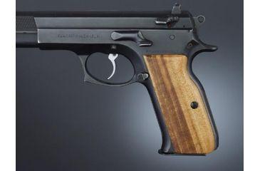 Hogue TZ-75 EAA, P9 Goncalo 75220
