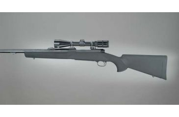 Hogue Winchester M. 70 Short Action WSM Pillarbed stock 07050