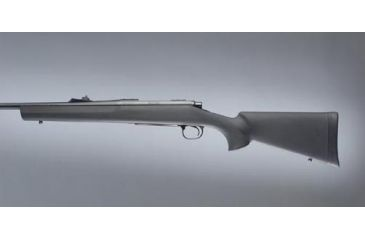 Hogue Remington 700 BDL Long Action Standard Barrel Full Bed Block Stock 70003