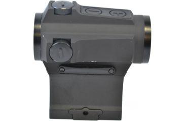8-Holosun HS503BU Micro Red Dot Sight