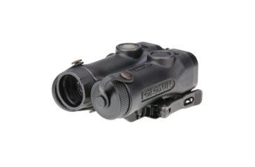 Holosun Le321 Elite Multi Laser Device 15 Off W Free