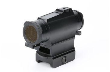 9-Holosun Military Grade Micro HS515CM
