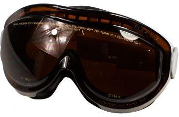 Honeywell Eyewear Gpt Flex Seal 31-70123