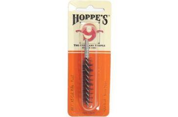 Hoppe's 9 Tynex Brush w/ Memory Bristles, .44/.45 caliber pistol