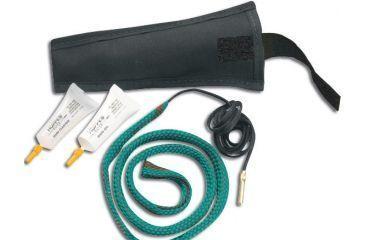 Hoppe's Elite Buttstock Cleaning Kit AR-15