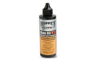 Hoppes Elite Gun Oil T3 2 oz