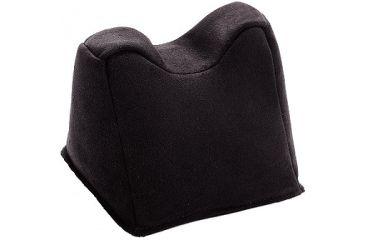Hoppes Rifle Front Rest Bag 3020