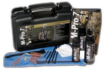 M-Pro 7 Cleaning Kit Tactical