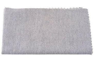 Hoppes Silicone Gun & Reel Cloth 1218