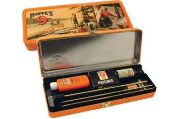 Hoppes UST06 Cleaning Kit