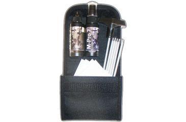 M-Pro 7 Gun Cleaner Travel Kit