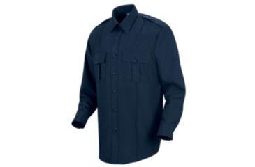 Horace Small Sentry Action Option Shirt, Dark Navy, 14532 HS114014532