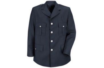 Horace Small Sentry Dress Coat, Dark navy, LN36 HS4101LN36
