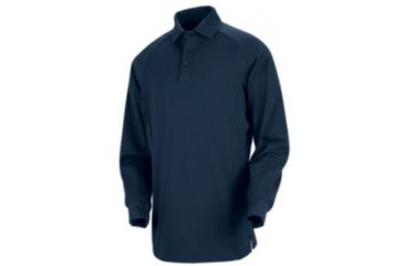 Horace Small Special Ops Polo, Dark Navy, RG3XL HS5127RG3XL