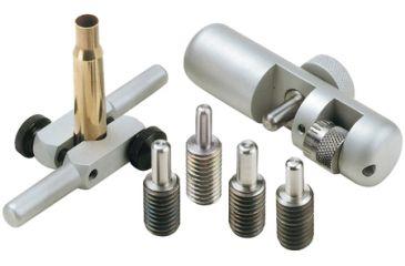 Hornady Adjustable Neck Turning Tool