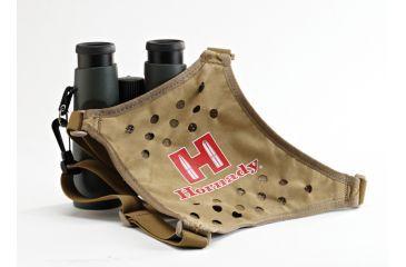 1-Hornady Binocular Harness