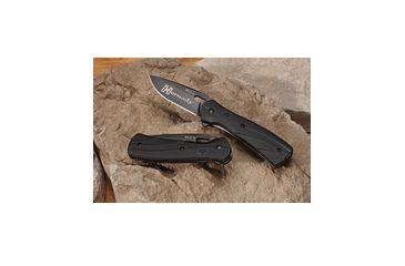 Hornady Buck Knife, small 099181