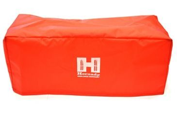 1-Hornady Cam-Lock Trimmer Dust Cover 100016