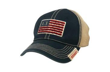 Hornady American Flag Cap  c78215ea89d