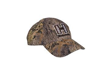 31773be31e4 Hornady Mossy Oak Camouflage Cap