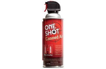 Hornady One Shot Canned Air - 10 Oz. 99900
