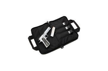 Hornady Soft Pistol Case, medium 099117