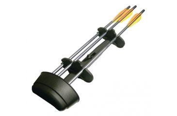 Horton Archery Hunter Elite Lite 3-Arrow Crossbow Quiver AC043